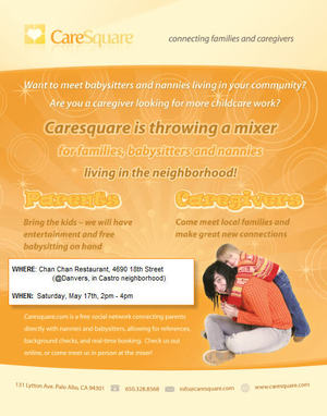 Caresquare_mixer_invite_4